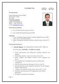 Cisco engineer network resume icget boxip net project manager resume sample  resume skills