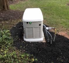 generac generator installation. Generac-generator-installation-express-electrical-services-manassas-va Generac Generator Installation