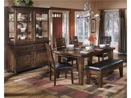 craigslist las vegas nv furniture sectional sofas las vegas furniture stores henderson nv kitchen on table cheap dressers las vegas 970x728