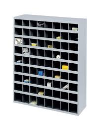 small cubby storage. Modren Storage Nice Looking Small Cubby Storage Architecture Throughout U