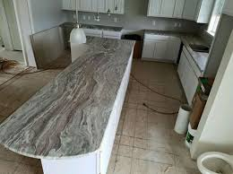 fantasy brown marble for countertop