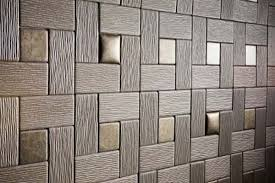 Wall Paneling Design On Wall Design