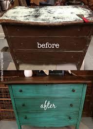 redoing furniture ideas. emerald green dresser redoing furniture ideas r