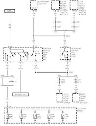 trailer light installation trailer wiring diagram tail light 4 Pin Trailer Wiring Diagram at Optronics Trailer Light Wiring Diagram