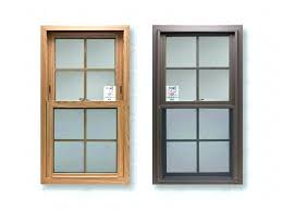 best french doors with built in blinds between the glass intended for windows inside ideas pella