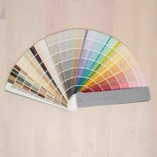 .staining a deck can be a huge task so pick your shade thoroughly to make sure that you won t have any purchaser s remorse when that initial layer has established. Sherwin Williams Colors Collection Deck Complete Paint Colors Amazon Com