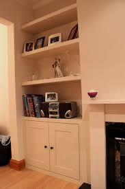 Storage For Living Room Best 20 Alcove Storage Ideas On Pinterest Alcove Shelving
