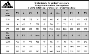 Adidas Superstar Size Chart 1 Adidas Womens Shoes Size Chart Emrodshoes Adidas Mens