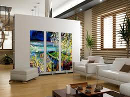 Amazing Interior Design Ideas Photo Gallery Stunning Amazing Interior  Design Ideas