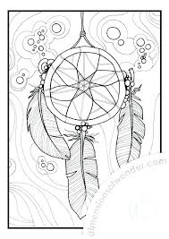 Native American Art Coloring Pages Native Art Colouring Pages Native