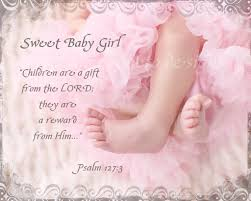 50 Beautiful Baby Girl Quotes Sayings For Your Cute Baby Picsmine