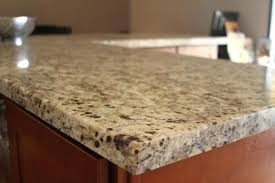 eased edge pencil vs granite eased edge red sparkle quartz kitchen wide without sink hole countertop granite