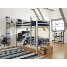 Bedroom:Child Bunk With Slide And Tent Twin Loft Desk For Storage Stairs  Childrens Beds