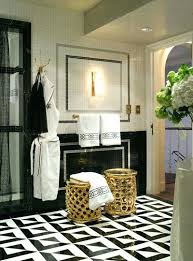 black and gold bathroom accessories. Black White Gold Bathroom And Accessories .