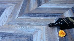 best laminate flooring blue laminate flooring laminate flooring suppliers grey laminate flooring bathroom laminate flooring blue