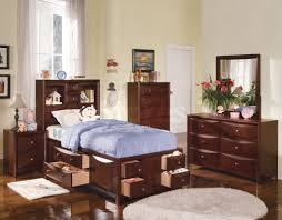 Shaker Bedroom Furniture Sets Kids Bedroom Furniture Storage Raya Furniture
