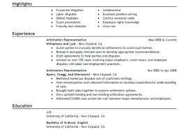 Resume One Page Linux Etl Tester Sample Resume New Sample Etl Testing Resume New