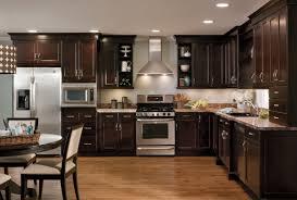 Western Kitchen Kitchen Craft Western States Cabinet Wholesalers