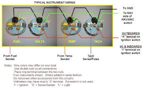 boat tach wiring diagram boat wiring diagrams tach wiring diagram fetch id 7056554 d 1347980350