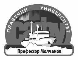 Комплексная научно-образовательная экспедиция «Арктический ...