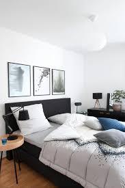 Schlafzimmer Deko Dunkelblau Tags Schlafzimmer Dekorieren Deko Ideen