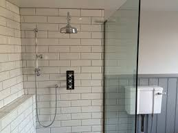 traditional shower designs. Beautiful Traditional Shower Supplied By CP Hart, Waterloo And Installed AQUANERO Bathroom Design \u0026 Designs T