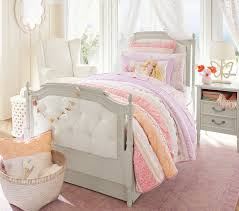 bailey ruffle quilt bedding