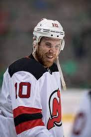 Fastest Jimmy Hayes Hockey Career Earnings