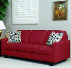 comfy chairs for dorms. Comfy Chairs For Dorm Rooms Fresh Couch Sofa Lounger Living Room Furniture Cushions Dorms E
