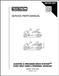 wiring diagram for 36 volt golf cart the wiring diagram Club Car Golf Cart Service Diagram golf cart parts and accessories for your ezgo, club car and cushman , wiring Club Car Electrical Diagram