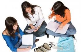 research papers for buy research paper online best research paper writing service