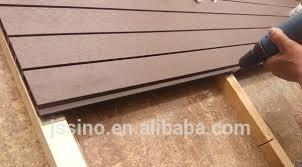 composite exterior siding panels. Composite Exterior Siding Panels Wall Buy Tongue And In Decor 2 Furniture D