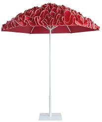 outdoor umbrellas by santa barbara
