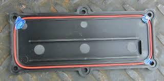 installing auto meter fuel pressure gauge racepak usm iq3 on usm wiring