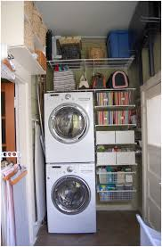 ... Laundry Room Shelving Units Free Standing Over The Washer And Dryer  Shelves Cabinet Ideas ...