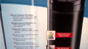 water softener costco costco water softener systems n47