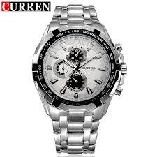 popular top sport watches buy cheap top sport watches lots from top sport watches
