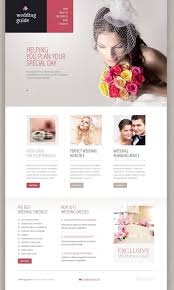 Great Wedding Planning Websites 15 Best Wedding Event Planner
