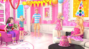 skipper roberts images barbie life in the dreamhouse happy birthday chelsea wallpaper and background photos