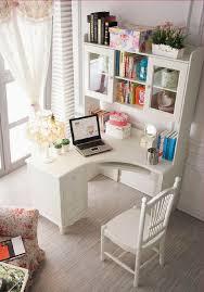 white office corner desk. Best 25 Corner Desk Ideas On Pinterest Computer Rooms Within For Bedroom Plans 17 White Office W