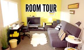 college bedroom decor for men. College Bedroom Decor For Men