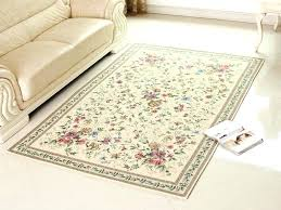 country style area rugs living room impressive chic and creative country style area rugs stylish ideas country style area rugs