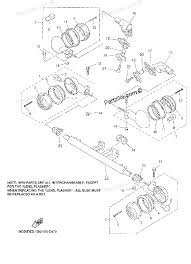 2001 yamaha royal star venture wiring diagram 2001 automotive description 0048 yamaha royal star venture wiring diagram