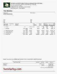 Samples Invoice Fascinating Invoice Template For Excel Examples Sample Excel Invoice Invoice