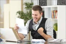 Getting Job Offer What To Do After Accepting A Job Offer Robert Half