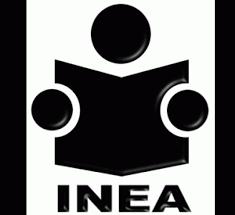 Resultado de imagen para logo del inea