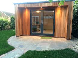 shed lighting ideas. simple shed garden design ideas  room with paving lighting and landscaping throughout shed lighting ideas