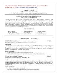 Pharmacist Resume Samples Resume Achievements Samples Resume Cv Cover Letter Free Resume For 24