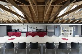office design architecture. Other Stylish Architectural Office Design And LEMAYMICHAUD Architecture -