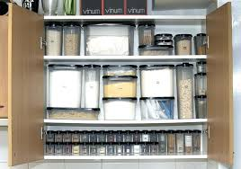 how to organize kitchen cabinets martha stewart kitchen awesome how to organize my kitchen how to